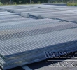 Used Bar Grating Warehouse Racking Accessories